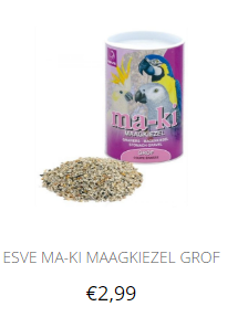 screenshot-www.dierenfestijn.nl 2016-05-06 13-55-33